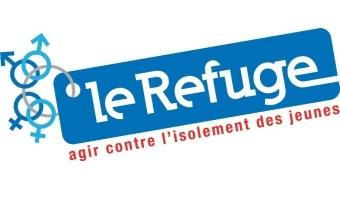 Le Refuge lance un appel à François Hollande