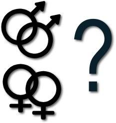 http://www.stophomophobie.com/wp-content/uploads/2012/08/original_homo.jpg