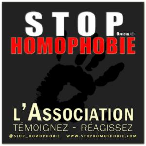 logo-stop-homophobie-officiel-asssociation-main-FOND-NOIR-B