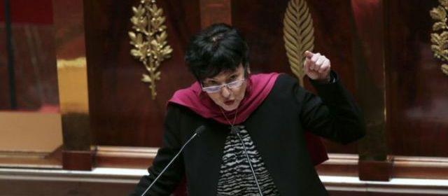 Mariage gay : l'Assemblée rejette officiellement la demande de référendum