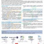 MeP_Charte_LGBT_A3_signee