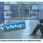 le refuge jan 2012