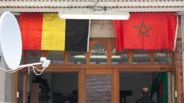 Li ge belgique agression homophobe deux pr venus en - Combien de temps pour porter plainte pour coup et blessure ...