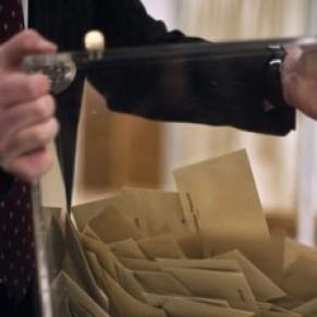 Mariage pour tous Le Sénat a voté les modalités du référendum d'initiative partagée