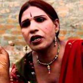 Première Au Pakistan, une transsexuelle candidate aux élections
