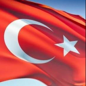Adoption La Turquie ne veut pas que ses enfants soient adoptés par des couples gay en Europe