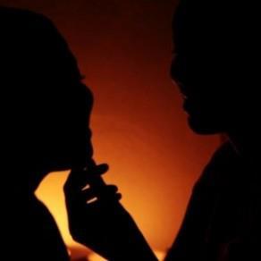 """Berlinale : """"Born this way"""", témoignage poignant sur les homosexuels au Cameroun"""
