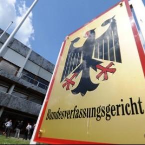 Allemagne Les homosexuels autorisés à adopter l'enfant de leur partenaire