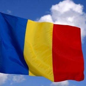 Roumanie : Un événement gay interrompu par des manifestants hostiles