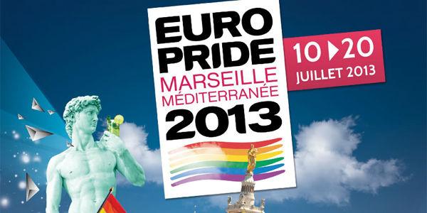 Subvention de la Ville de Marseille à l'Europride : la requête de la Manif pour tous rejetée