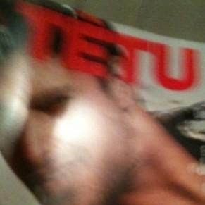 Presse gay Le magazine Têtu en grève contre le plan de licenciement