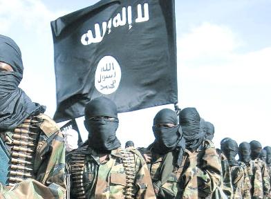 Somalie Mystère autour d'une lapidation pour «sodomie»