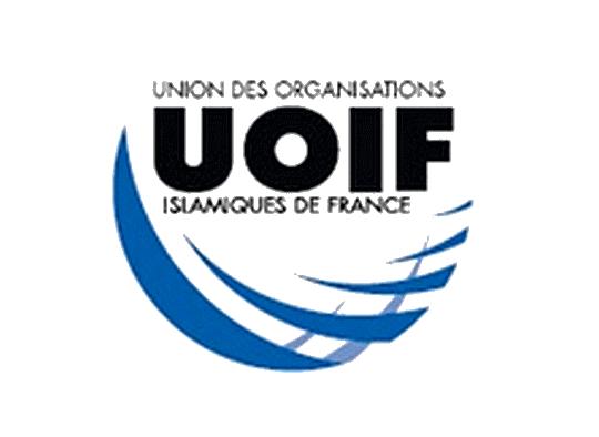 Mariage pour tous : l'UOIF appelle à manifester