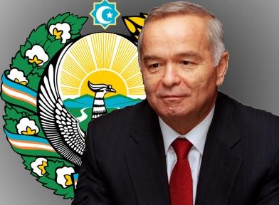 La démocratie? Trop «gay» pour le président ouzbek.