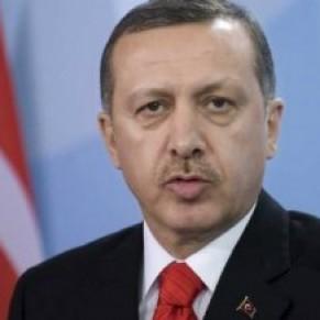 Pays-Bas Un différend sur un couple d'accueil lesbien assombrit la visite d'Erdogan à La Haye