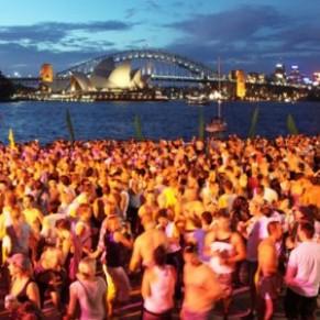 Australie La police accusée de brutalités lors du mardi Gras gay de Sydney