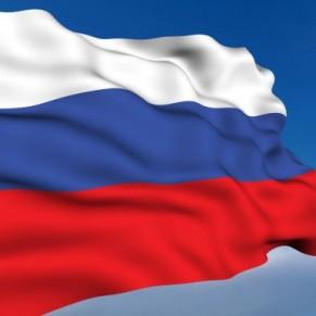 Sondage : Deux Russes sur trois hostiles ou réservés envers les gays