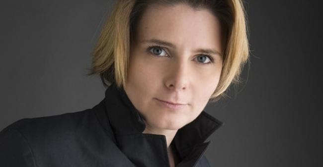 Entretien : Caroline Fourest, âme militante