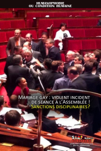Mariage-gay---violent-incident-de-seance-a-l-Assemblée---Sanctions-disciplinaires-HOMOPHOBIE-sopeople