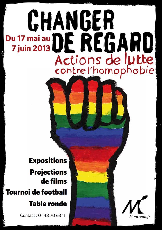 http://www.stophomophobie.com/wp-content/uploads/2013/05/Changer-de-regard-actions-de-lutte-contre-l-homophobie-du-17-mai-au-7-juin.png