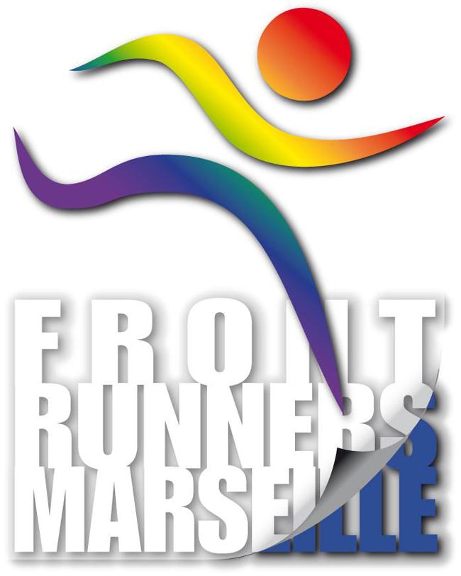 EuroPride Marseille 2013 : Marche des Fiertés avec la FSGL