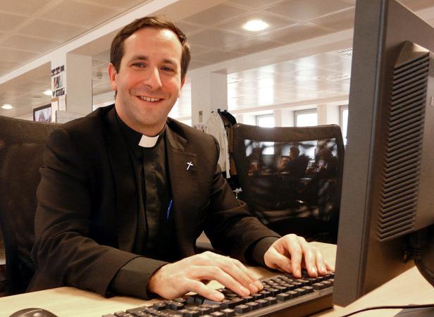 Lettre ouverte à l'abbé Grosjean et ceux qui le suivent