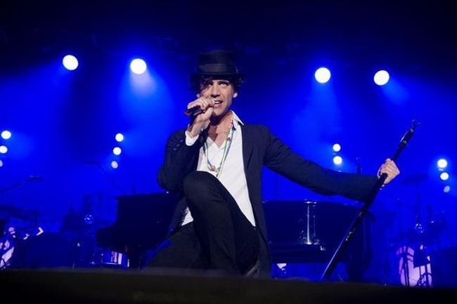 Mariage gay : «Concert pour tous» avec Mika le 21 mai