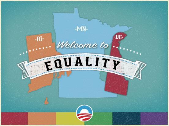 YAGG : Un discours de Michelle Obama interrompu par une militante LGBT
