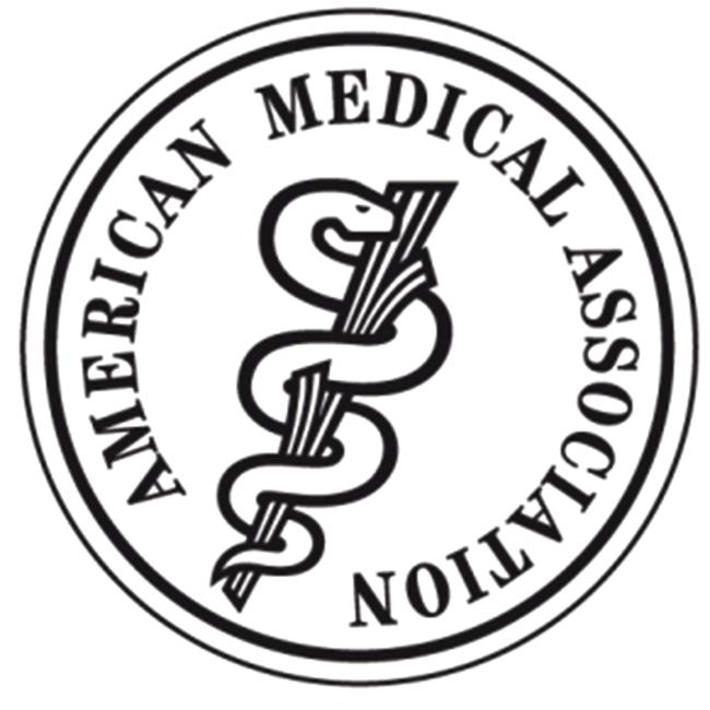 USA : Les médecins appellent à autoriser les homosexuels à donner leur sang