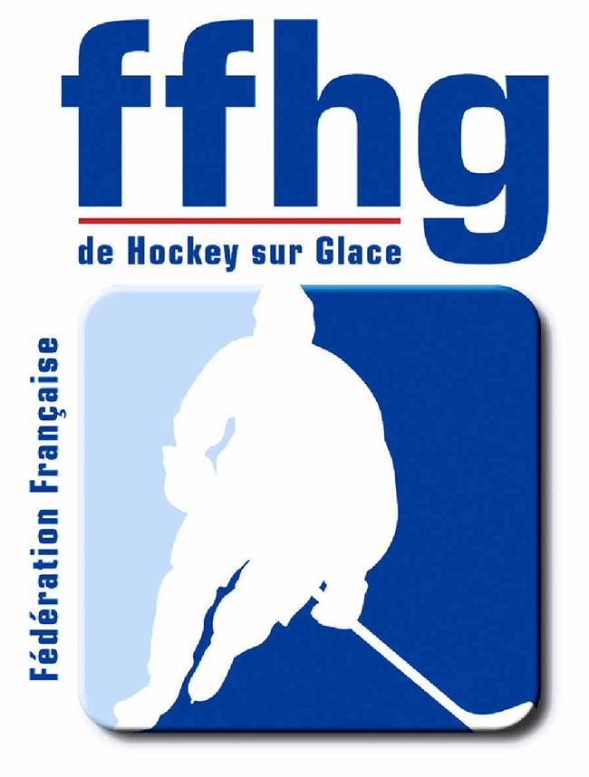 """""""charte contre l'homophobie"""" : Assemblée générale de la Fédération française de hockey sur glace"""