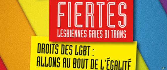 Les pro et les anti mariage gay défilent encore ce week-end, un mois après la loi