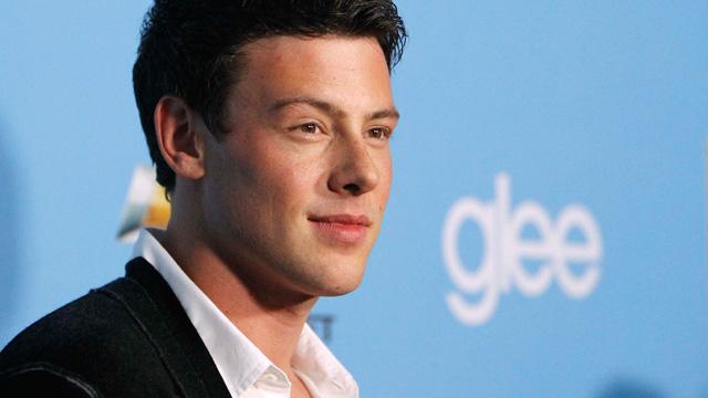 Décès de la star de la série «Glee», Cory Monteith, 31 ans