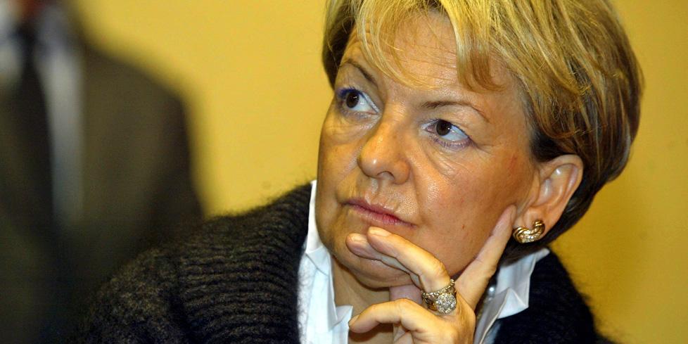 Ouverture d'une enquête préliminaire suite au refus de la maire de Bollène, Marie-Claude Bompard, de marier un couple homosexuel !