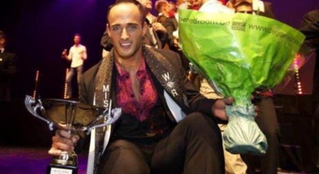 World Outgames 2013 - Le Néo-Zélandais Christopher Olwage sacré Mister Gay World