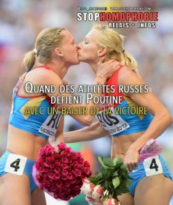 quand-des-athletes-russes-defient-poutien