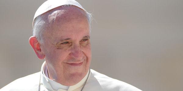 L'Église ne doit pas être une « petite chapelle » focalisée sur sa doctrine