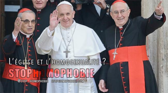 une association contre l homophobie au sein de la