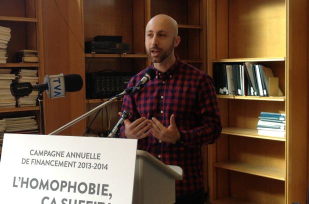Combattre l'homophobie dès l'école primaire
