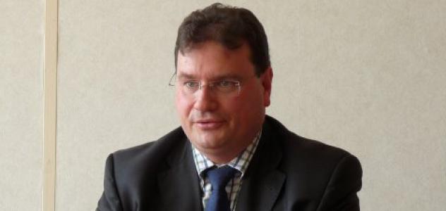 UMP : Un député dépose des projets de loi sur la PMA, la GPA et l'objection de conscience des maires