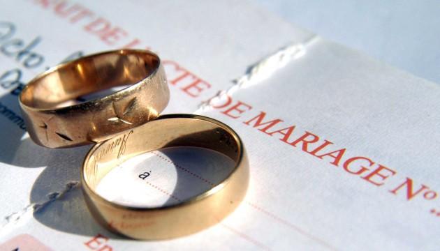 Liberté de conscience et mariage gay : les maires fixés ce mardi