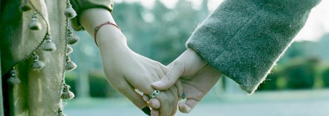 Comment s'affirmer lesbienne dans un monde majoritairement hétérosexuel?