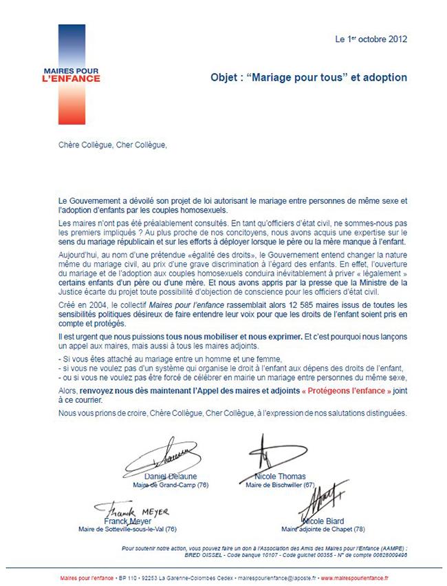 #MariagePourTous : la justice autorise finalement le mariage d'un couple franco-marocain
