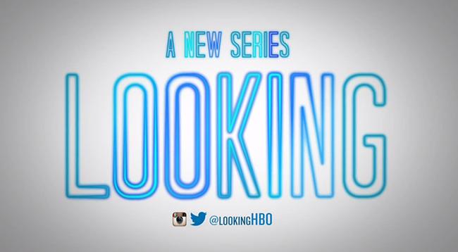 """""""Looking"""", la nouvelle série gay de HBO"""