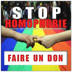 faire-un-don-stop-homophobie