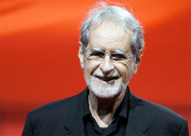 #RIP : Le #réalisateur #EdouardMolinaro nous a quitté :( En #Vidéo le #trailer de #lacageauxfolles
