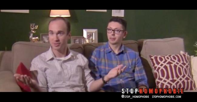 #PHILADELPHIE - Un enseignant #homosexuel #limogé parce qu'il voulait se marier