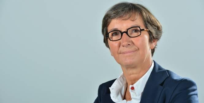 La France approuve t elle les loi homophobes Russes ?