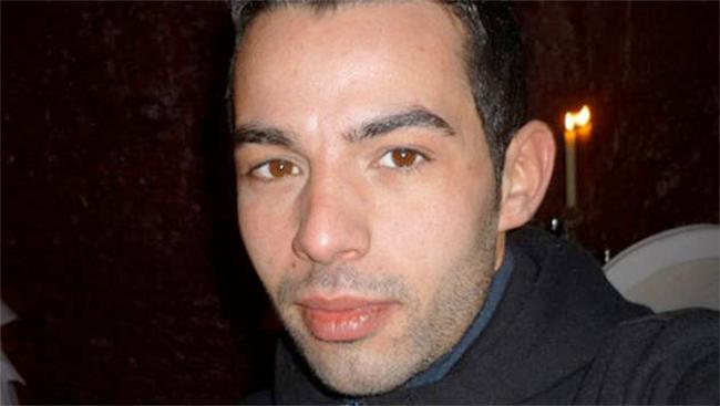 Belgique : Les agresseurs d'Ihsane #Jarfi en route vers les assises