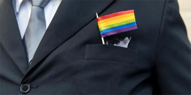 Chypre Nord: la dernière loi d'Europe criminalisant l'#homosexualité abolie
