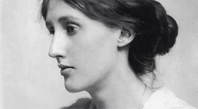 La plus longue et la plus charmante lettre d'amour de la littérature : Quand Virginia rencontre Vita.